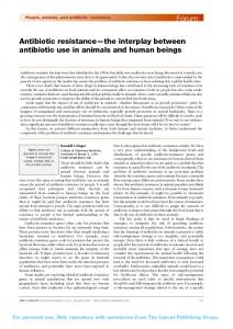 thumbnail of Singer-Lancet-2003