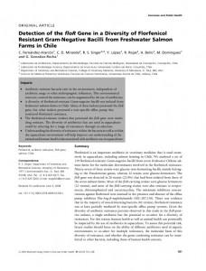 thumbnail of Fernandez-flo-salmon-chile-ZPH-2010