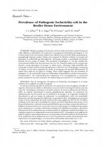thumbnail of Jeffrey-Avian-Diseases-2004