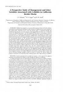 thumbnail of Jeffrey-Avian-Diseases-Litter-2004