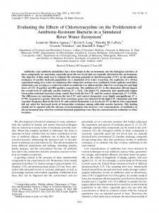 thumbnail of Munoz-CTC-bioreactors-AEM-09-07