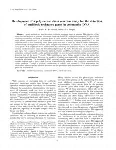 thumbnail of Patterson-JVDI-2006