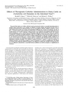 thumbnail of Singer-Cef-Treatment-AEM-2008