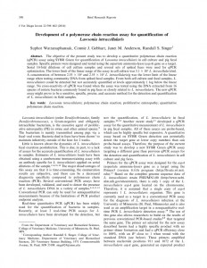 thumbnail of wattanaphansak-qpcr-lawsonia-jvdi-2010